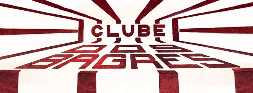 capa clube